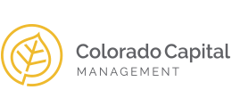 Colorado Capital Management logo