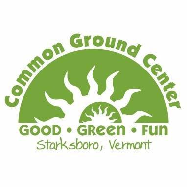 eco friendly paints and stains green america