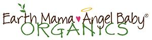 Earth Mama Angel Baby® logo