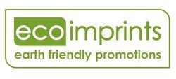 Eco Imprints logo