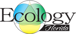 Ecology Florida logo