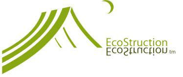 Eco-Struction logo