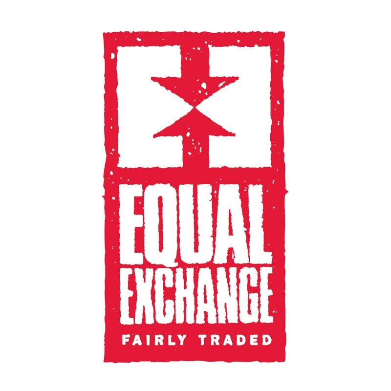 Equal Exchange logo