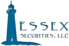 Essex Securities, LLC logo