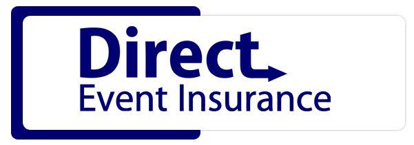 Direct Event Insurance logo