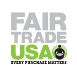 Fair Trade USA logo