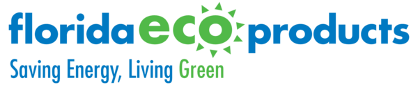 Florida Eco Products logo