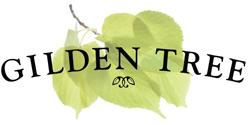 Gilden Tree logo