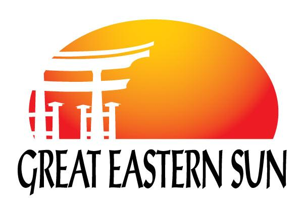 Great Eastern Sun, Inc. logo