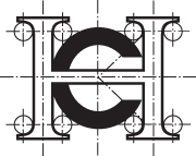 Harvey Cohn Architecture PLLC logo