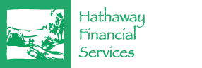 Hathaway Financial Services logo