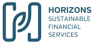 Horizons Sustainable Financial Services, Inc. logo