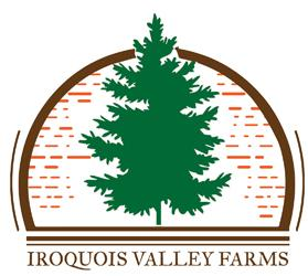 Iroquois Valley Farms, LLC logo