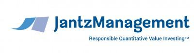 Jantz Management LLC logo