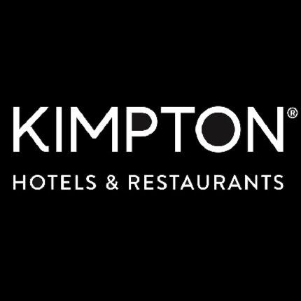 Kimpton Hotel & Restaurant Group, LLC logo