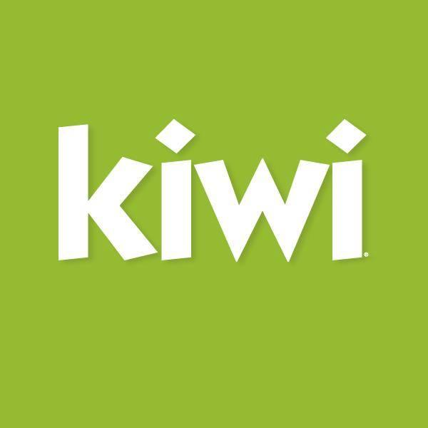 Kiwi dating sites in usa