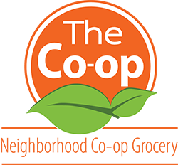 Neighborhood Co-op Grocery logo