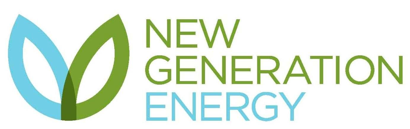NEW GENERATION ENERGY, INC. logo
