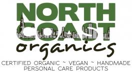 North Coast Organics logo