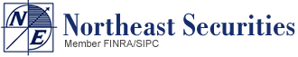 Northeast Securities, Inc. logo