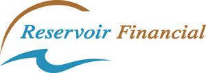 Reservoir Financial logo