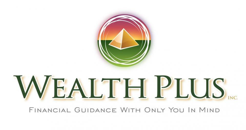 Wealth Plus, Inc. logo