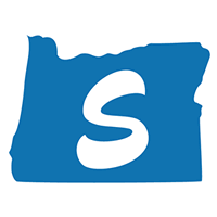 ShareOregon logo
