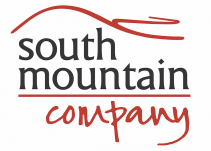 South Mountain Company, Inc. logo