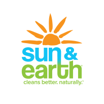 Sun & Earth, Inc. logo