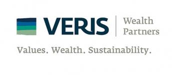 Veris Wealth Partners logo
