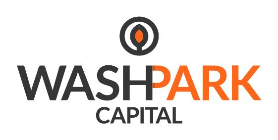 WashPark Capital logo