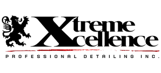 Xtreme Xcellence Professional Detailing, Inc. logo