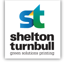 shelton turnbull logo