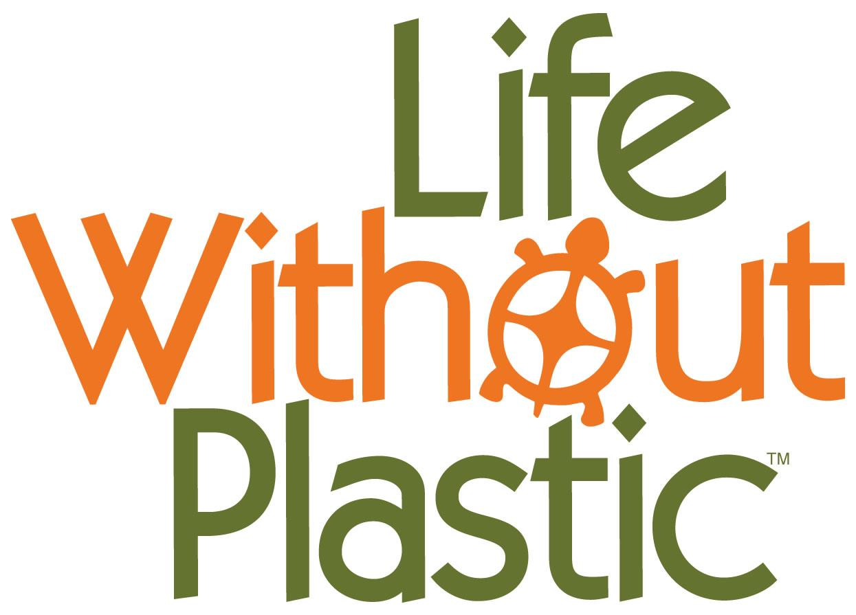 living life without plastic Our plastic free living guide helps you live a life and shop with less plastic start plastic free july shopping any day we're strict so you can reduce the plastic you use with plastic free products and no plastic packaging -- non plastic alternatives such as glass, stainless steel, organic cotton, hemp, bamboo and wood.