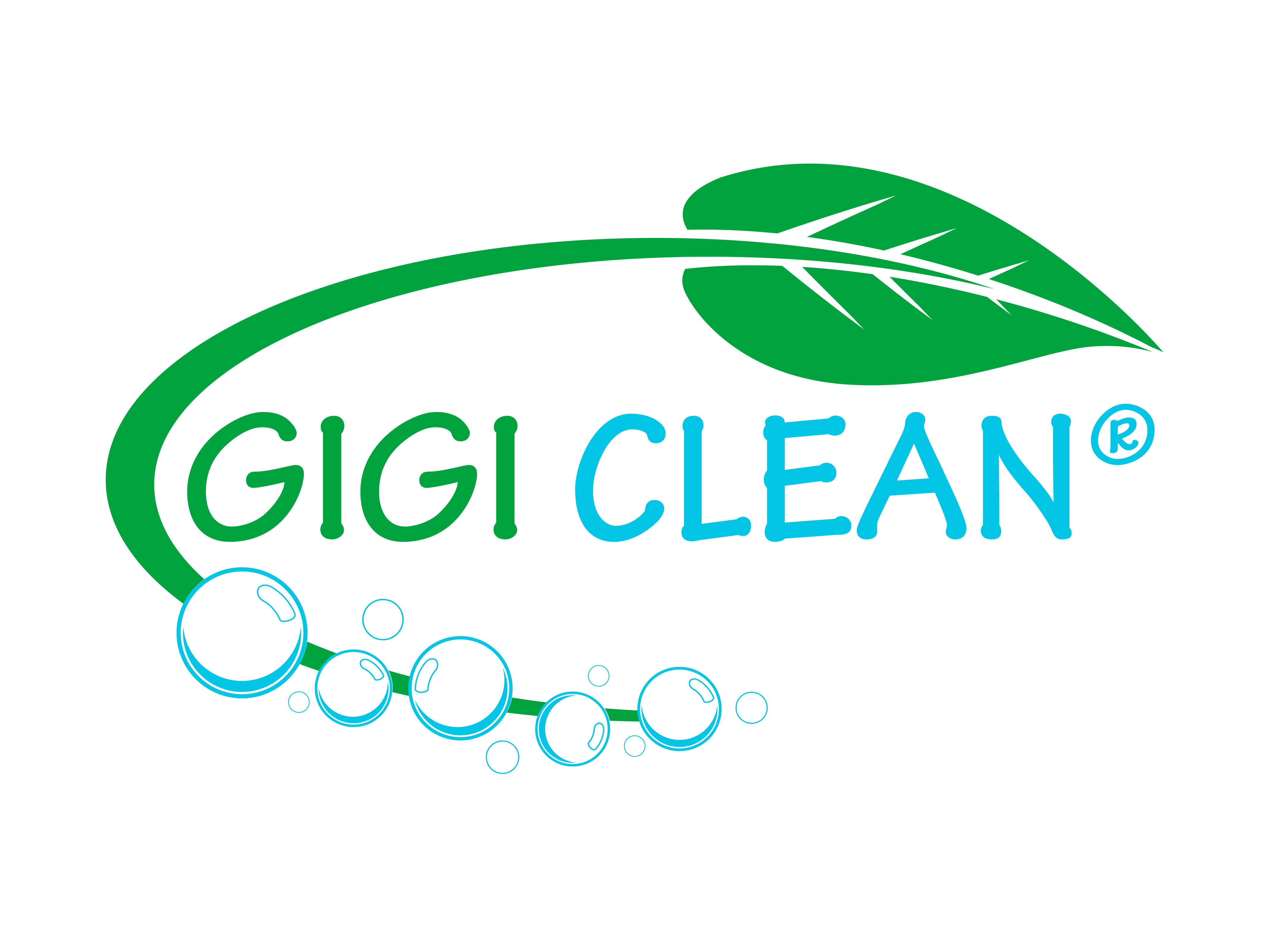 Gigi Clean LLC