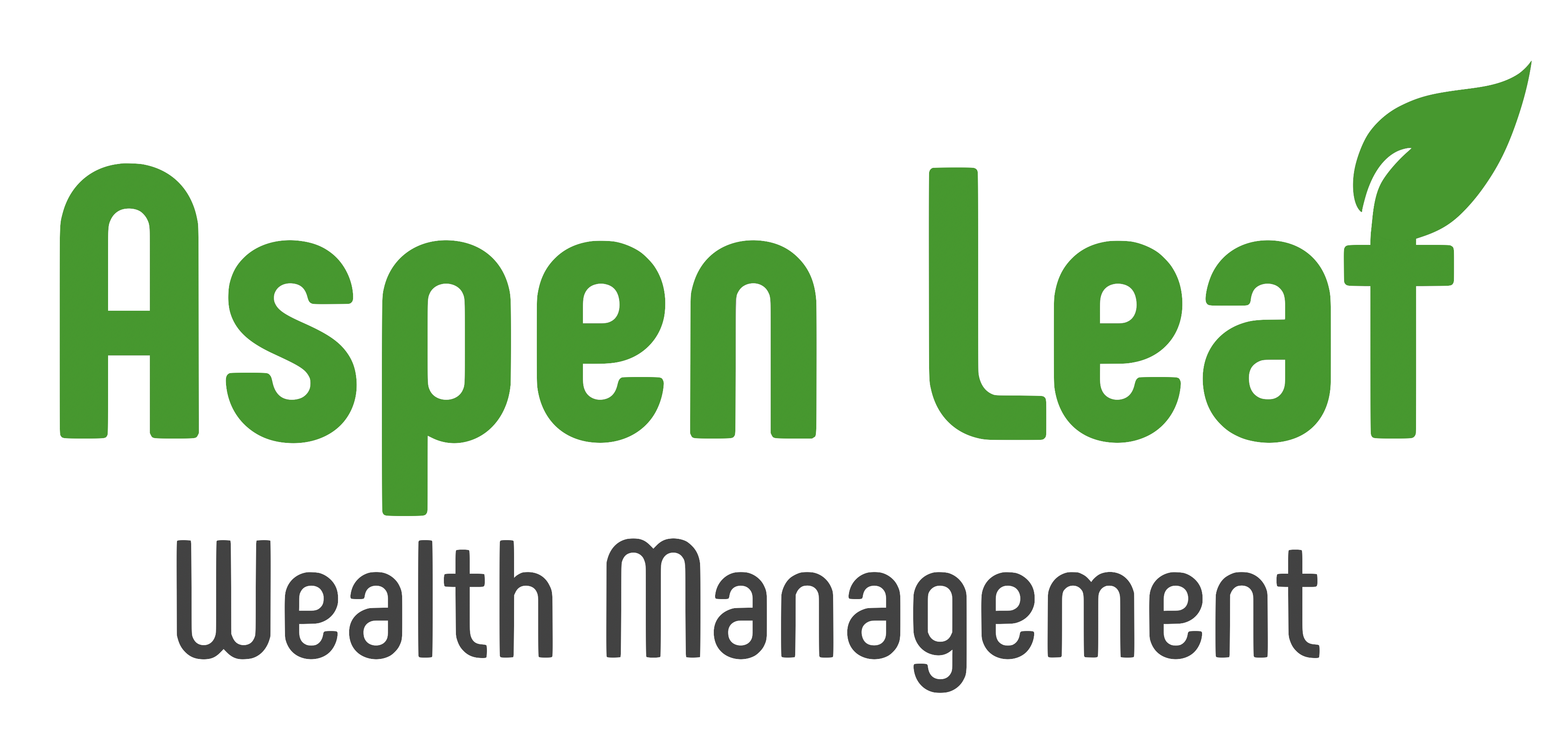 Aspen Leaf Wealth Management, LLC
