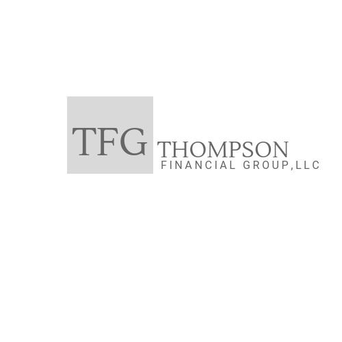 Thompson Financial Group, LLC, 901 Kentucky Street, Suite 204, Lawrence, KS 66044