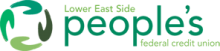 LOWER EAST SIDE PEOPLE'S FEDERAL CREDIT UNION logo