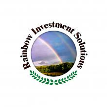 Rainbow Investment Solutions