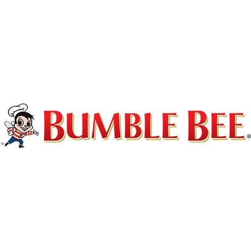 Bumble Victory