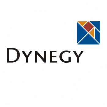 Dynegy Victory