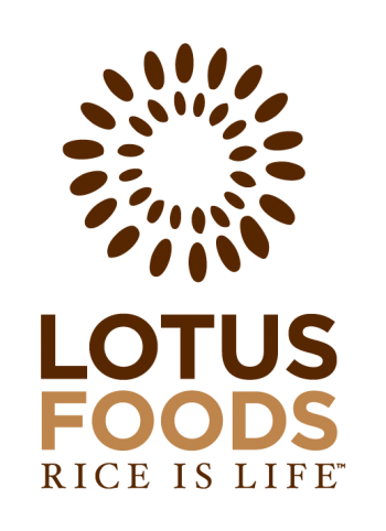 Lotus Foods, Inc logo