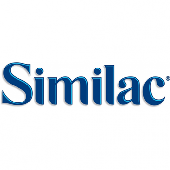 Similac Victory