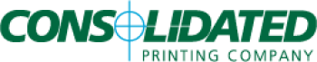 Consolidated Printing Company, Inc.