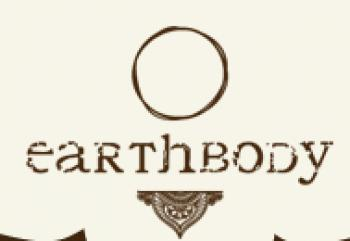 EarthBody Advanced Therapies logo