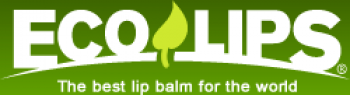 Eco Lips logo
