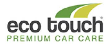 Eco Touch, LLC
