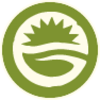 Ever'man Natural Foods logo