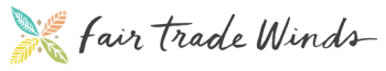 Fair Trade Winds logo