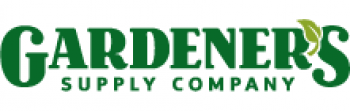 Gardener's Supply logo
